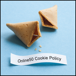 Online50 Cookie Policy