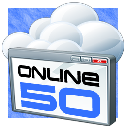 Sage Online from Online50 is Best for Business