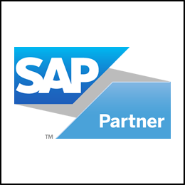 Online50 Are an OEM Partner of SAP
